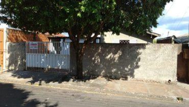 Rua Angelo Nardi n°821