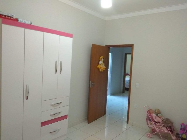 Rua Albino Proni n°375 JD. Santa Genoveva