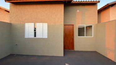 Rua Amador Bueno, s/n, Três Fronteiras-SP