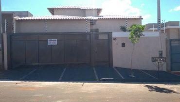 Rua Fortaleza n° 80 – Vila Lobos