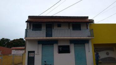 Rua 14 n° 1306