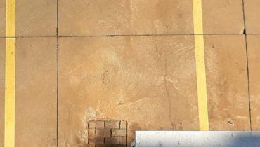 São Jose do Rio Preto – Bairro Higianopolis – Condomínio Spazio Rio Tejo