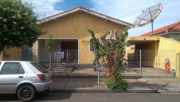 Rua 09 n° 1161