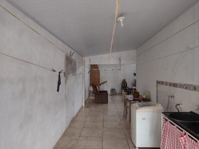 Rua Pernambuco – Vila Lobos