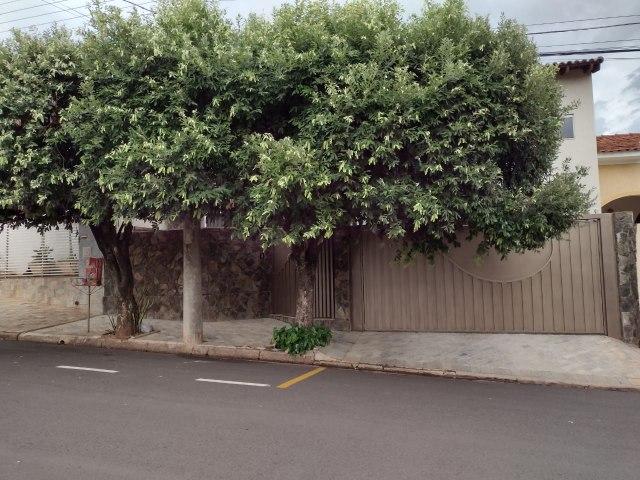 Rua 02 – Centro