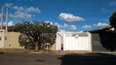 Rua 02 n° 1506 – Centro