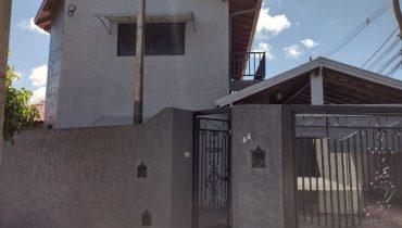 Av Rio Grande n° 04