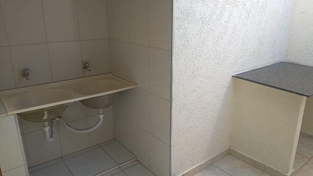 Av Navarro de Andrade n° 996 Ap 03 – Centro