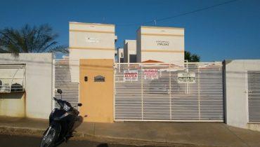 Rua dos Coqueiros n° 170 Ap 06