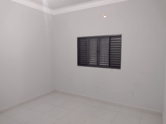 Rua 13 – Centro