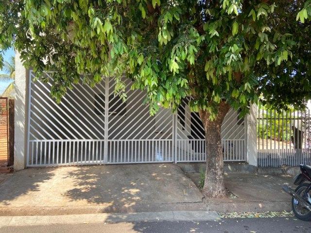 Rua Chile, n°360, Jd Morumbi