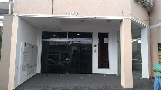 Rua 07 n° 1077 Sala 06 – Centro