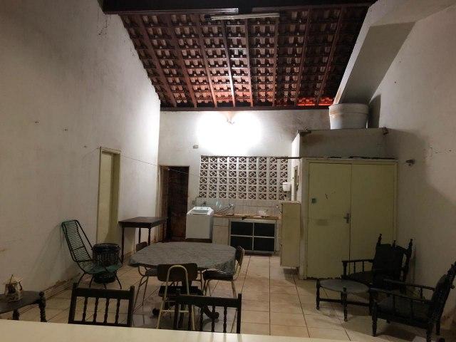Rua 04 n°428 – Centro