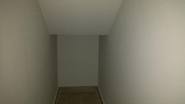 Rua 11 n° 966 A – Centro