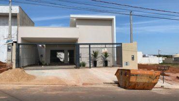 Vila Lobos