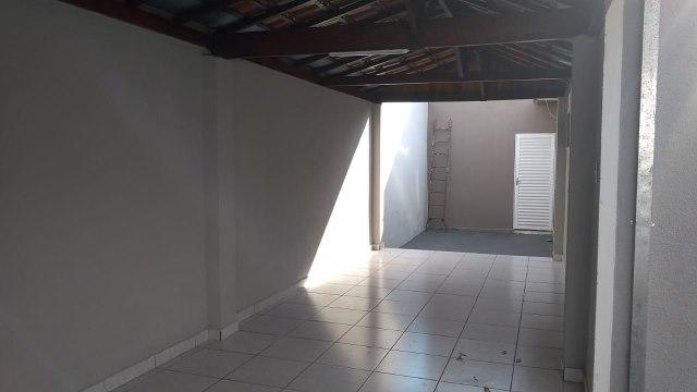 Rua 15 n° 33 – Centro