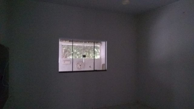 Rua Eduardo Brancato n° 402 – Orestes Borges