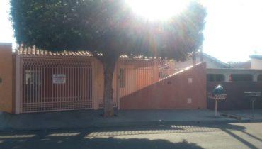 Rua Alameda Rio Tocantins n° 391 – Beira Rio