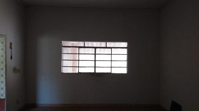 Rua 13 n° 879 – Centro
