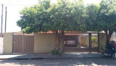 Rua 19 n° 889 – Centro